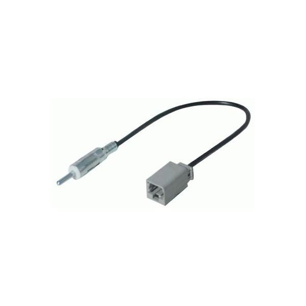 Adaptateur antenne Kia Hyundai