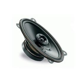 Phonocar 66/021 HP 9x15cm 2v