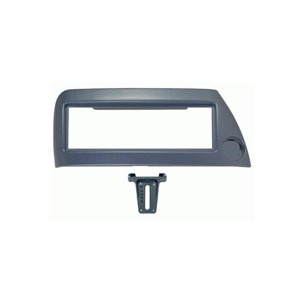 Réducteur de façade FORD Ka coloris gris