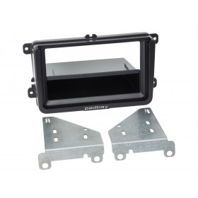 Padbay - Kit VW-SEAT-SKODA avec support iPad