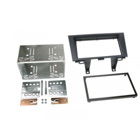 Kit double din Honda CR-V RE5/RE6/RE7