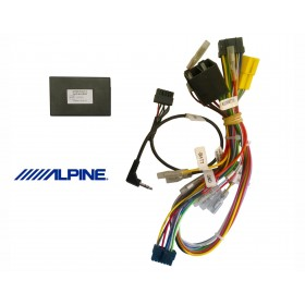 Alpine APF-S105RE