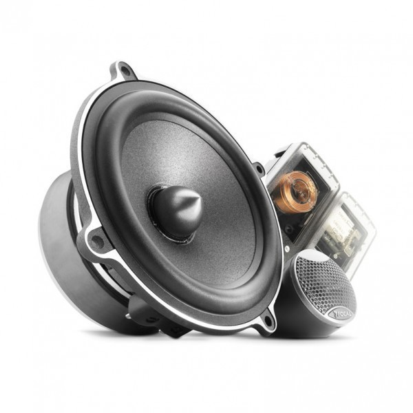 Focal PS 130