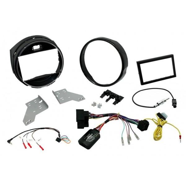 Kit complet d'intégration pour Mini série F54,F55,F56 et F57