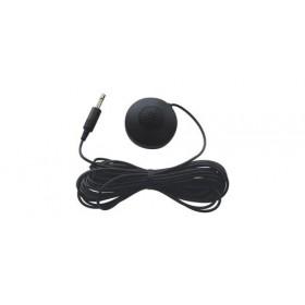 Pioneer CZX-5497A Microphone de haute précision pour égaliseur automatique
