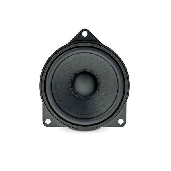 Focal IS BMW100