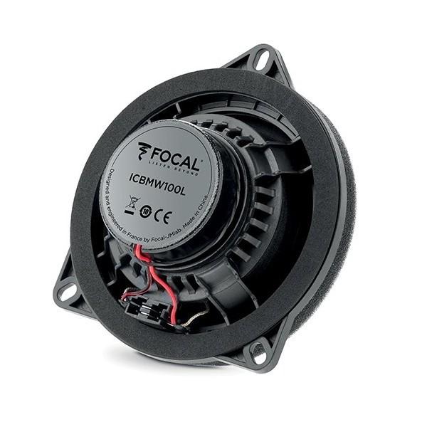 Focal IC BMW100L