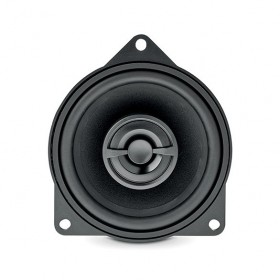 Focal ICC BMW100 (HP VOIE CENTRALE)