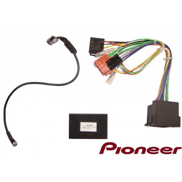 Pioneer CTSFA004P