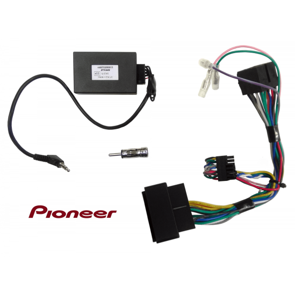 Pioneer CA-R-FOR.962.AE