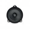 Focal IS BMW100L