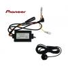 Pioneer CA-R-IR.002