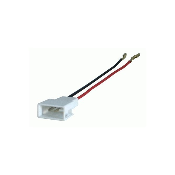 Cable HP C1 107 Aygo