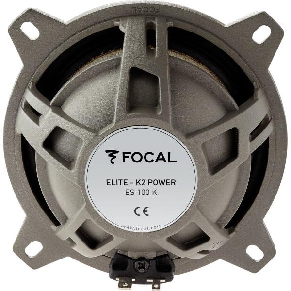 Focal ES 100 K