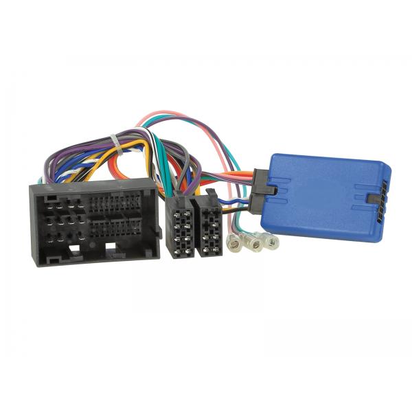 Faisceau interface 250VP1/250VP2/Blue&Me