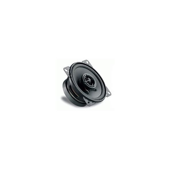 Phonocar 66/020