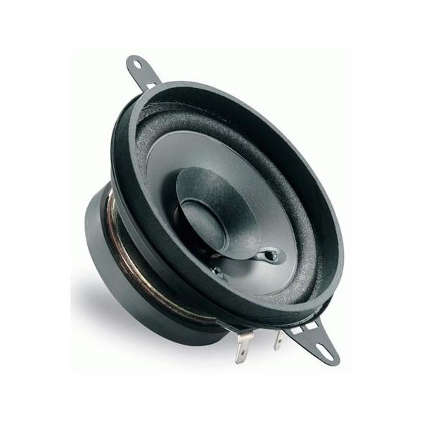 Phonocar 66/120 HP 8cm