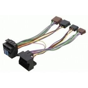 PARROT PC000018AA