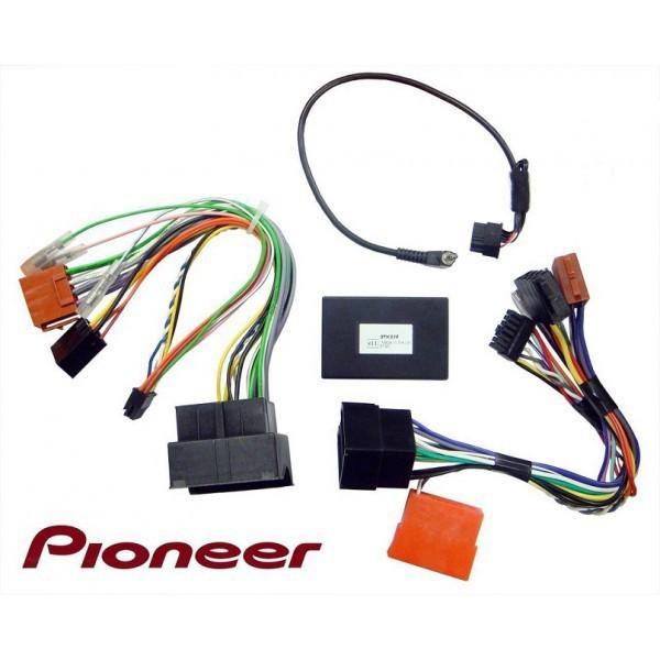Pioneer CA-R-REN.00C