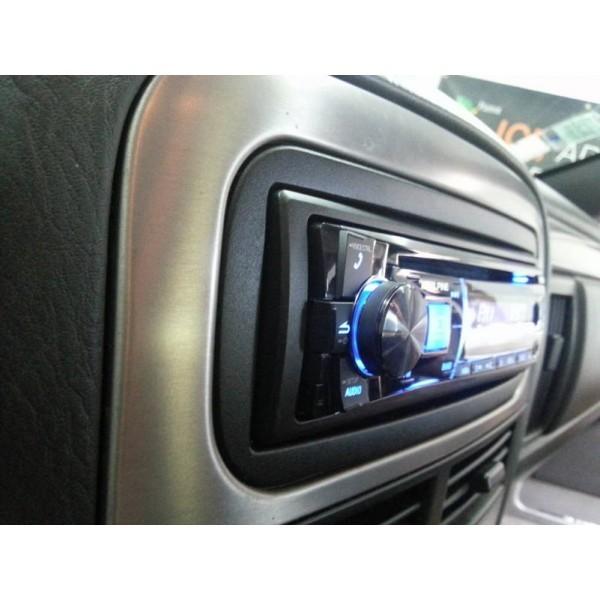Réducteur de Façade Grand Voyager/Neon 2000/PT-Cruiser