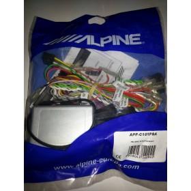 Alpine APF-C101PSA