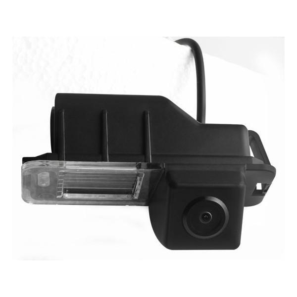 Phonocar VM271 Caméra VW