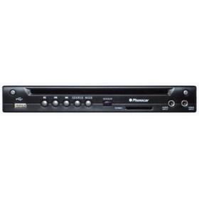Phonocar VM015