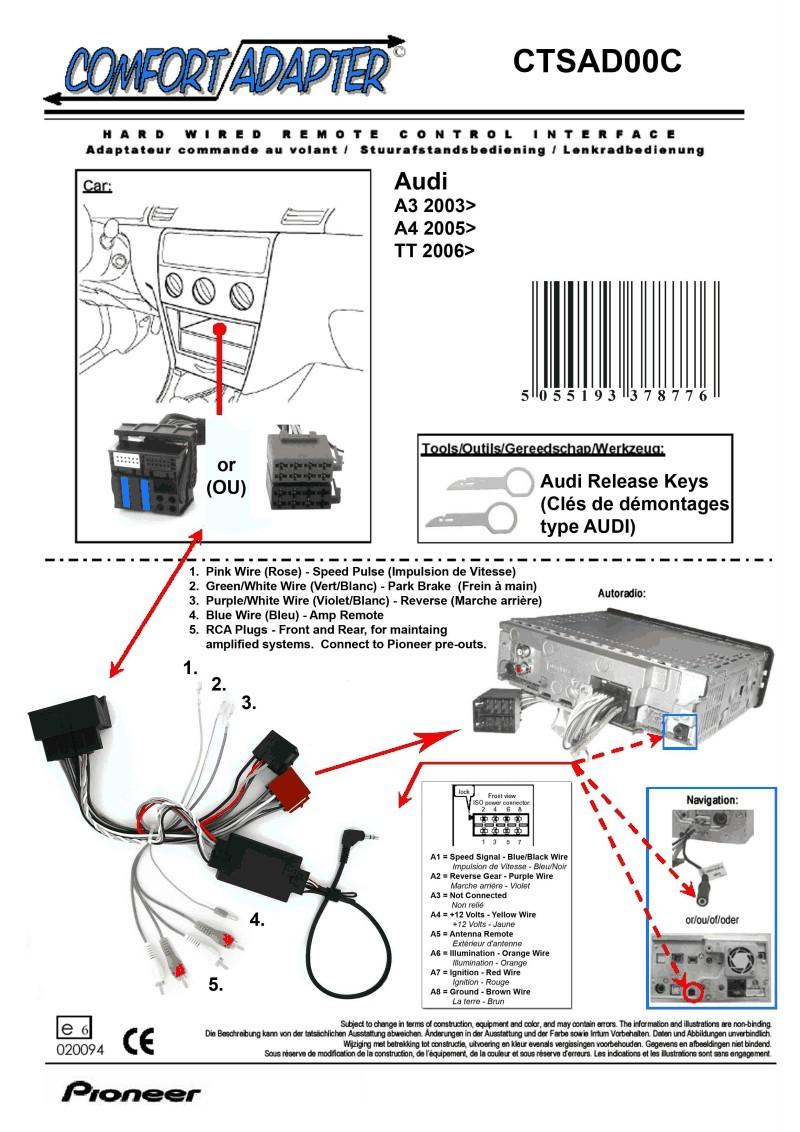 diagram moreover scion xb radio wiring as well scion xb