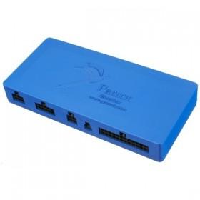 Bluebox Parrot MKI9100