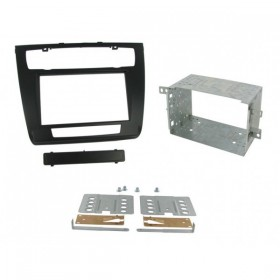Kit double Din BMW S1