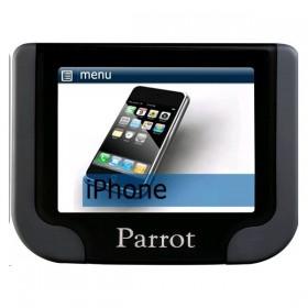 Parrot Ecran MKi9200
