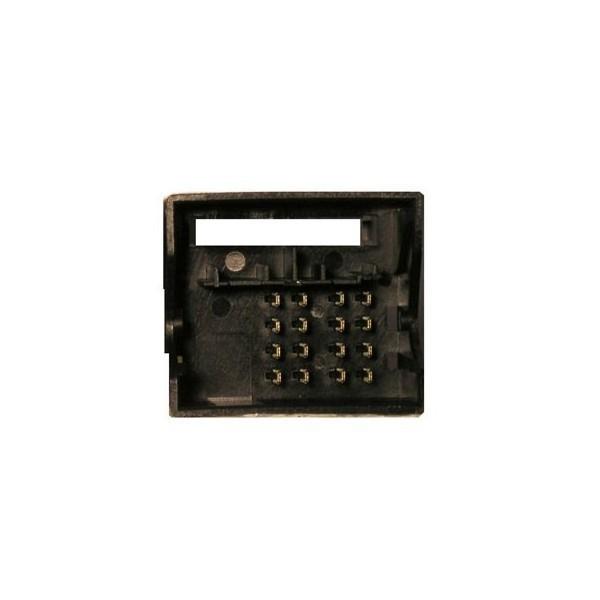 Phonocar 4/637