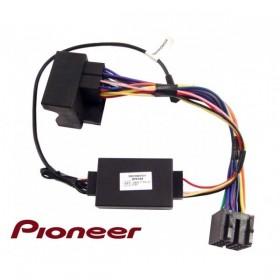 Pioneer CTSVW004PAE