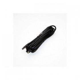 Cable écran Alpine TME-M780