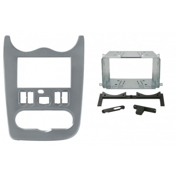 Phonocar 3/614 Kit 2 din Dacia