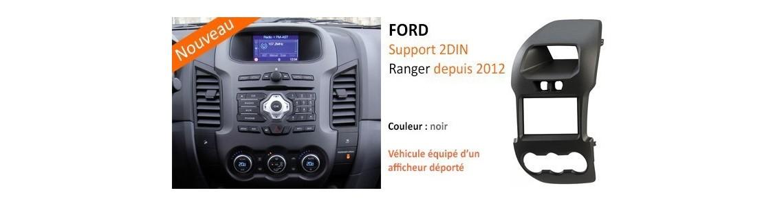 Réducteur de façade Ford